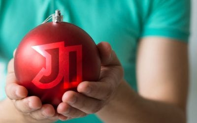Seasonal Promotions and the Gift of Branding