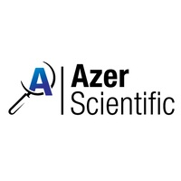 Azer Scientific