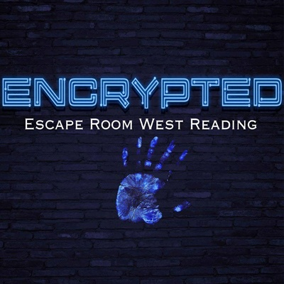Encrypted Escape