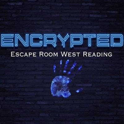 Encrypted Escape