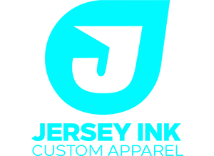 Custom T-Shirts Reading PA | Jersey Ink