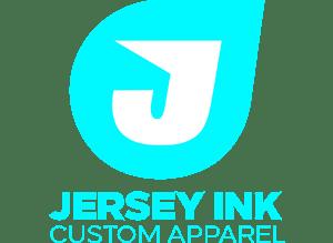 Custom T-Shirts Reading PA | Jersey Ink