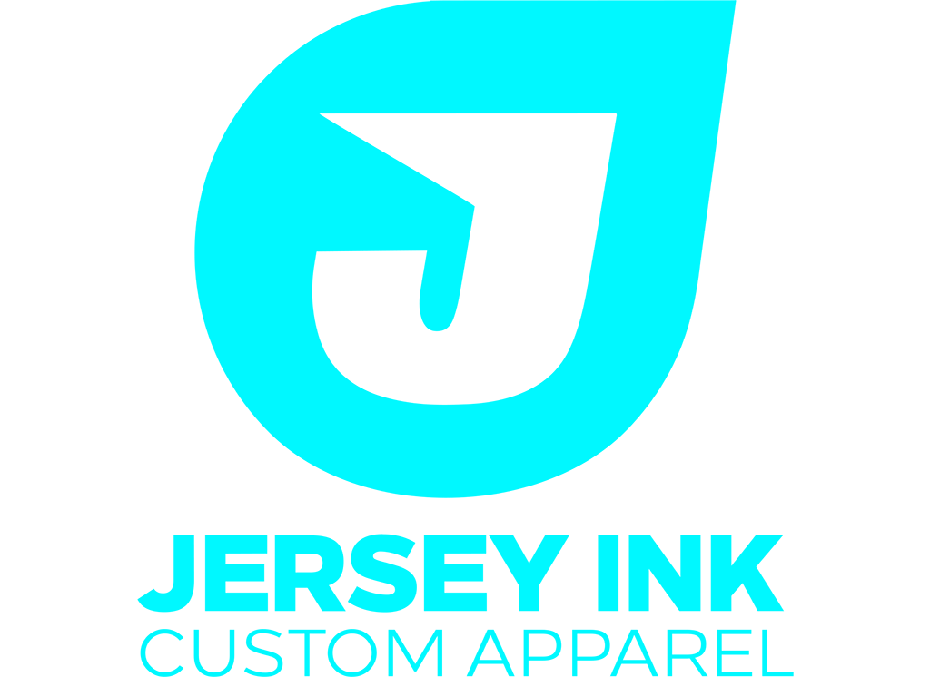 Jersey Ink Custom Apparel