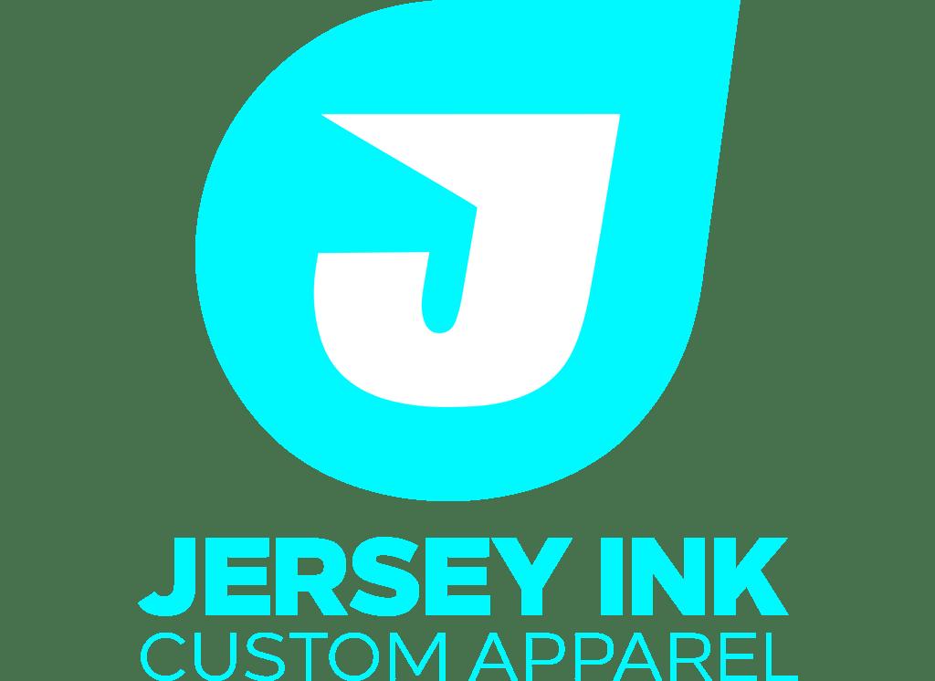 Jersey Ink Custom Apparel
